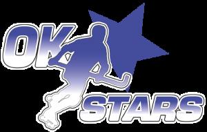 OKStars