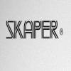 SKAPER